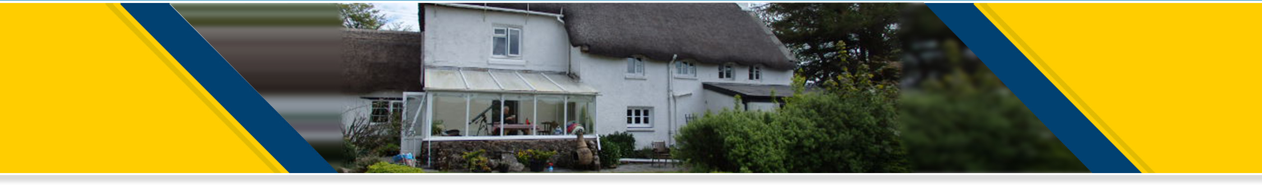 EDC_thatched-moorland-property-chartered-surveryor-slider1_v2
