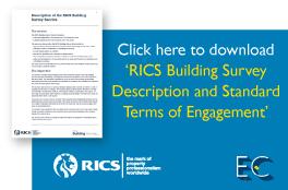 RICS-Building-Survey-Description-and-Standard-Terms-of-Engagement